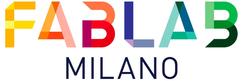 FabLab Milano