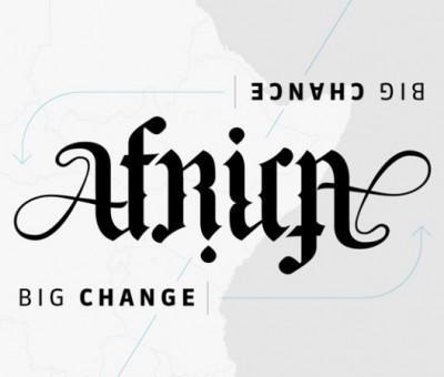Big chance Africa – triennale di Milano