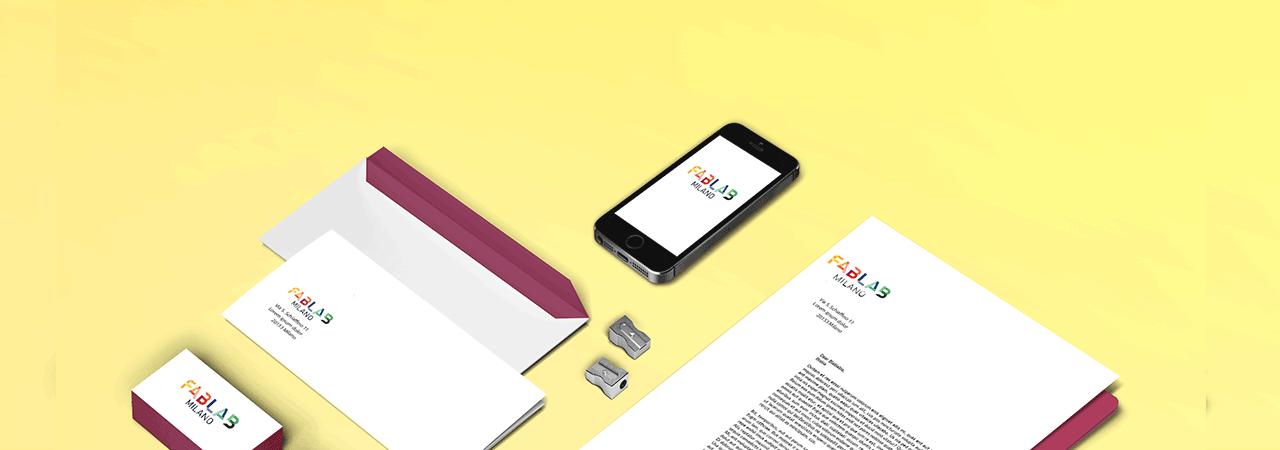 FabLab Milano: fare le idee
