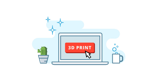 3D PRINTING BASICS: the Beginner's Guide