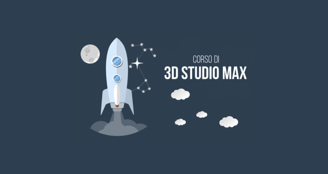 3D STUDIO MAX FAST NOW WORKSHOP