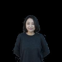 Zhang Ge hands bovisa