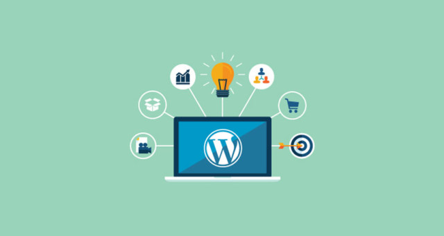 CORSO WORDPRESS INTENSIVO