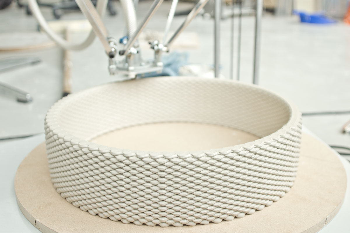 stampa-3d-ceramica-fablab-delta-wasp