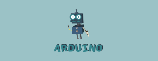 Internet of things: corso di Arduino