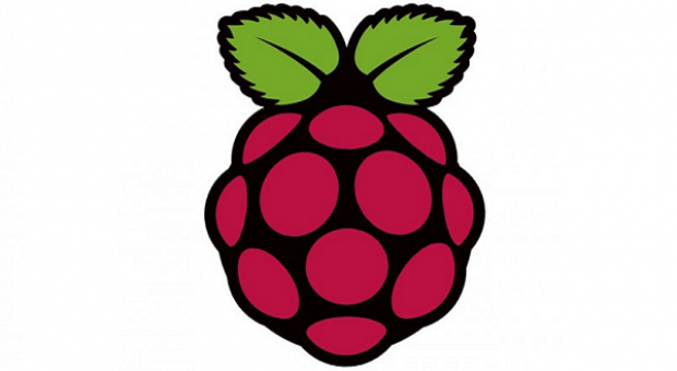 Internet of things: corso di Raspberry PI