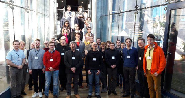 Phablabs 4.0: unire le forze per creare competenze e innovazione