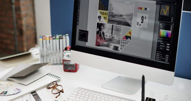 Corso di Adobe Illustrator