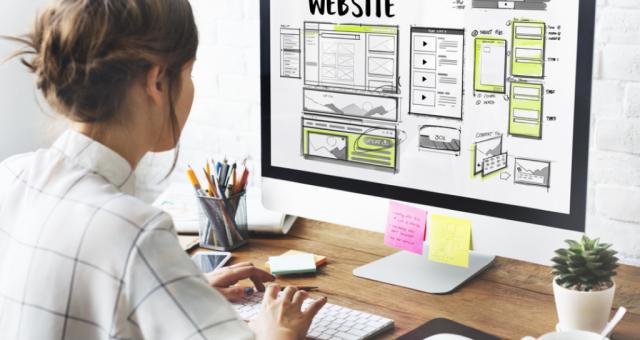 Corso di WordPress e sistemi CMS serale