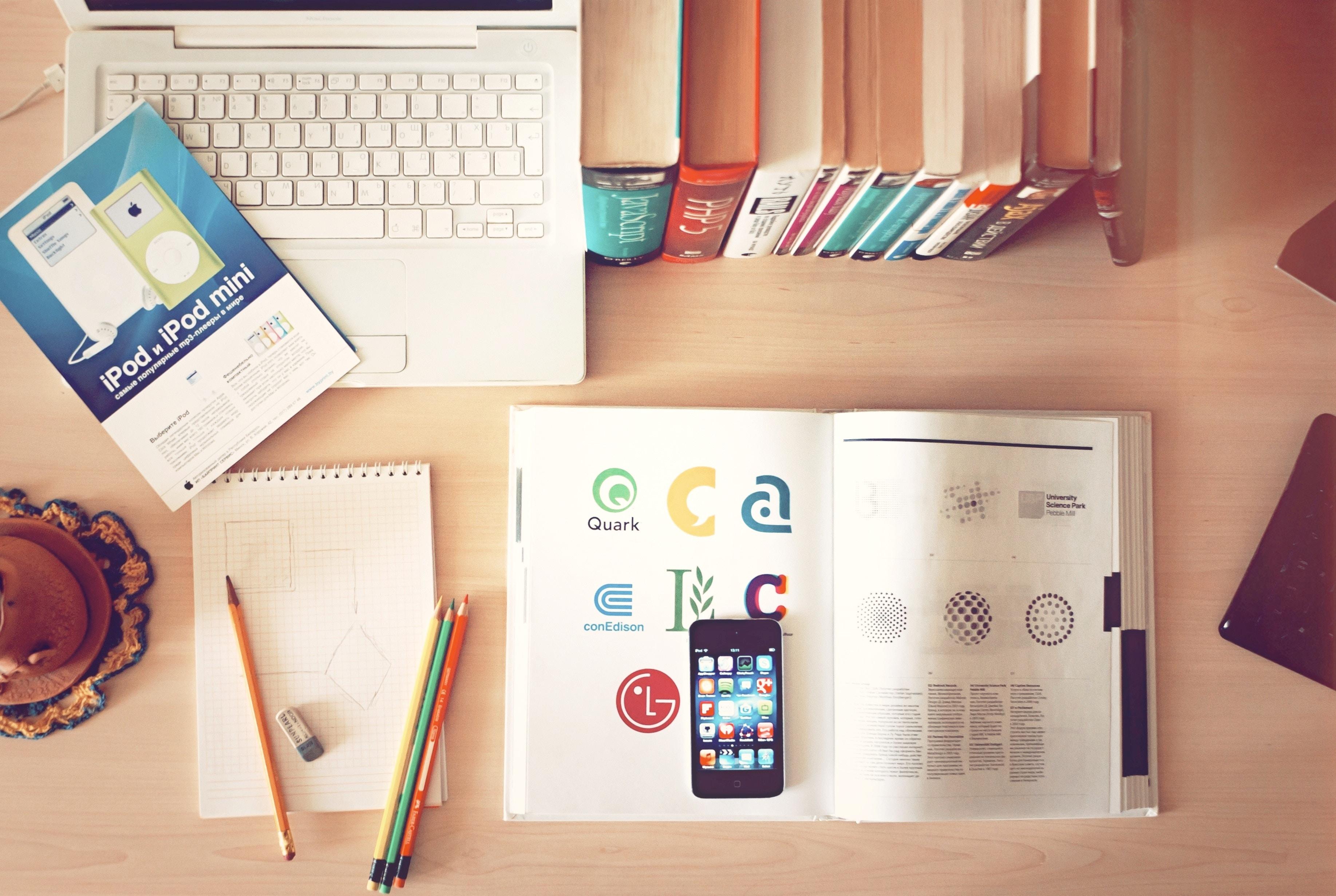 graphic design beginners