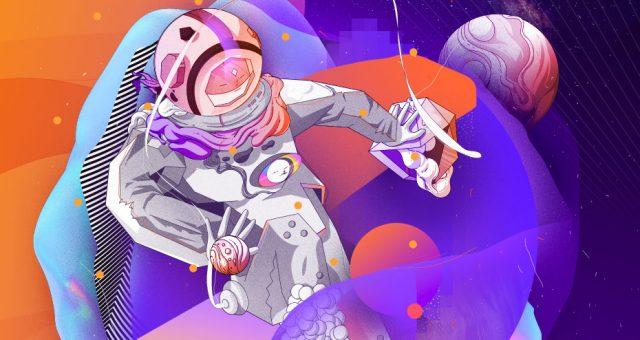 Adobe Illustrator | Corso | Sabato