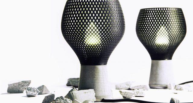 Corso di Rhino: dalla modellazione 3D alla stampa 3D professionale