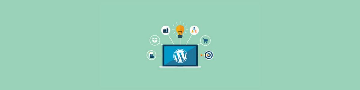 wordpress workshop corsi fablab milano