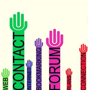 Social&Media corso