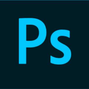 Photoshop Adobe corsi fablab milano