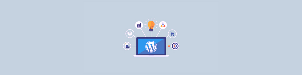 WORKSHOP | Sistemi CMS – WordPress