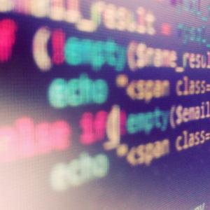 corso coding&robotica