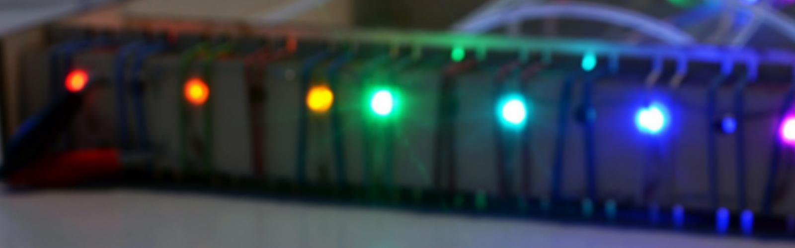 WORKSHOP Gratuito | Phablabs 4.0 – Tecnologia della fotonica