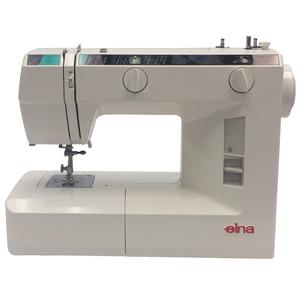 elna-2002-300x300