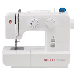 macchina-da-cucire-fablab-milano-300x300