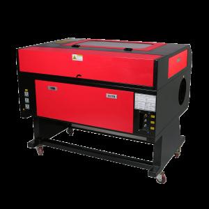 taglio-laser-300x300-