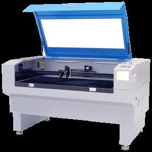 taglio-laser-300x300